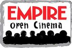 Фестиваль EMPIRE OPEN CINEMA 2009